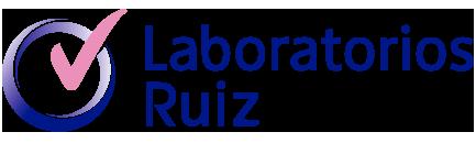 laboratorios Ruiz
