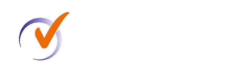 laboratorio ruiz